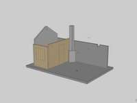 construction_animation thumbnail